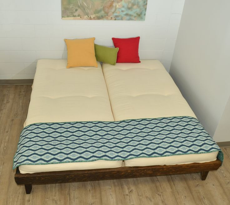 Americas Mattress Lakeland Luxury 36 Best Domestic Bed Frame Images On Pinterest
