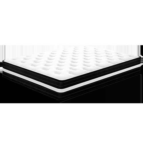 Can You Sell A Used Mattress In Australia Luxury Buy Mattresses Cheap Line Brisbane Gold Coast Sunshine Coast