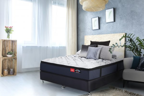 Can You Sell A Used Mattress In Australia Lovely Shop Mattresses Line King Queen Mattresses & More