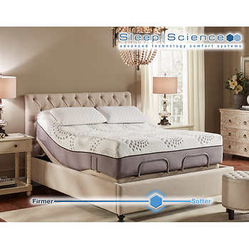 Can You Sell A Used Mattress In Australia Inspirational Mattresses