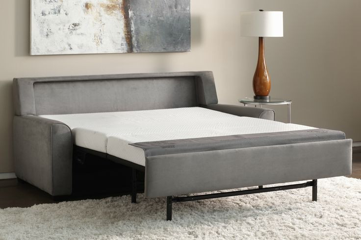 Americas Mattress Lakeland Awesome 25 Best American Leather Furniture Pany Images On Pinterest