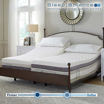 Can You Sell A Used Mattress In Australia Best Of Mattresses