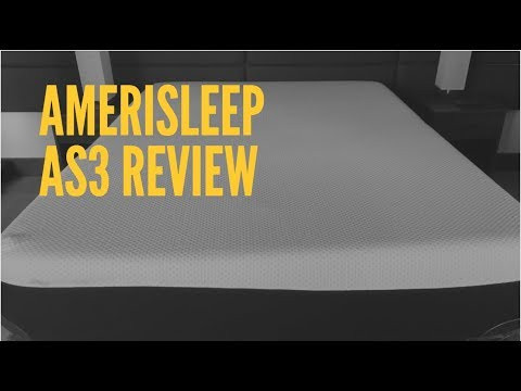 Can You Sell A Used Mattress In Australia Luxury Amerisleep Mattress Review No Holding Back